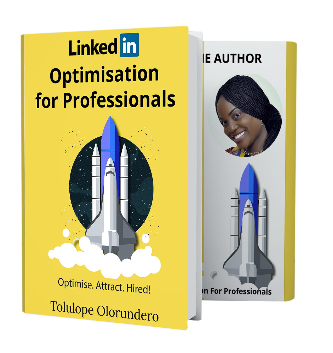 What Can LinkedIn Do For You?