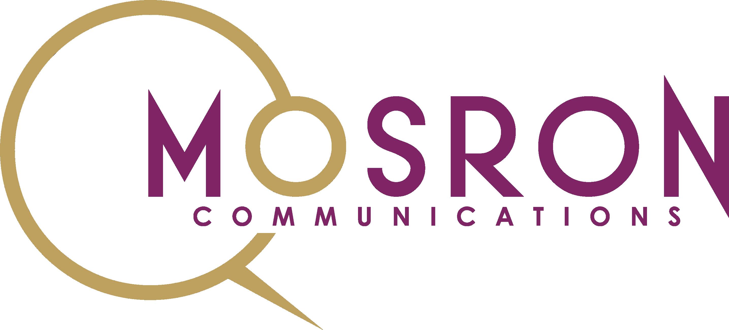 Mosron Communications